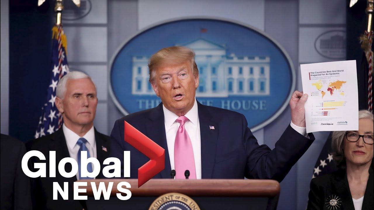 Coronavirus-outbreak-Donald-Trump-CDC-addresses-U.S.-preparedness-for-possible-COVID-19-threat