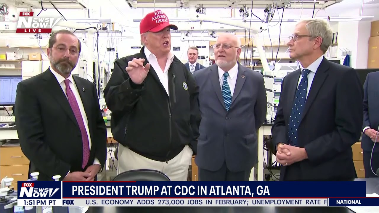 WHAT-ARE-WE-HERE-FOR-President-Trump-goes-off-on-tangents-in-Atlanta-GA