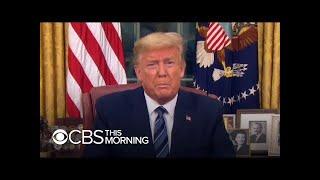 Trump-announces-extensive-coronavirus-travel-ban