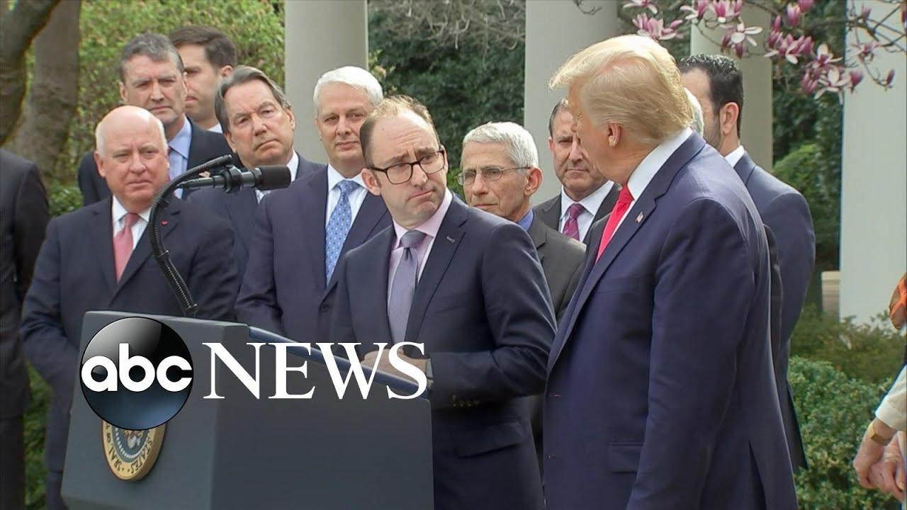 President-Trump-not-taking-responsibility-for-coronavirus-testing-issues