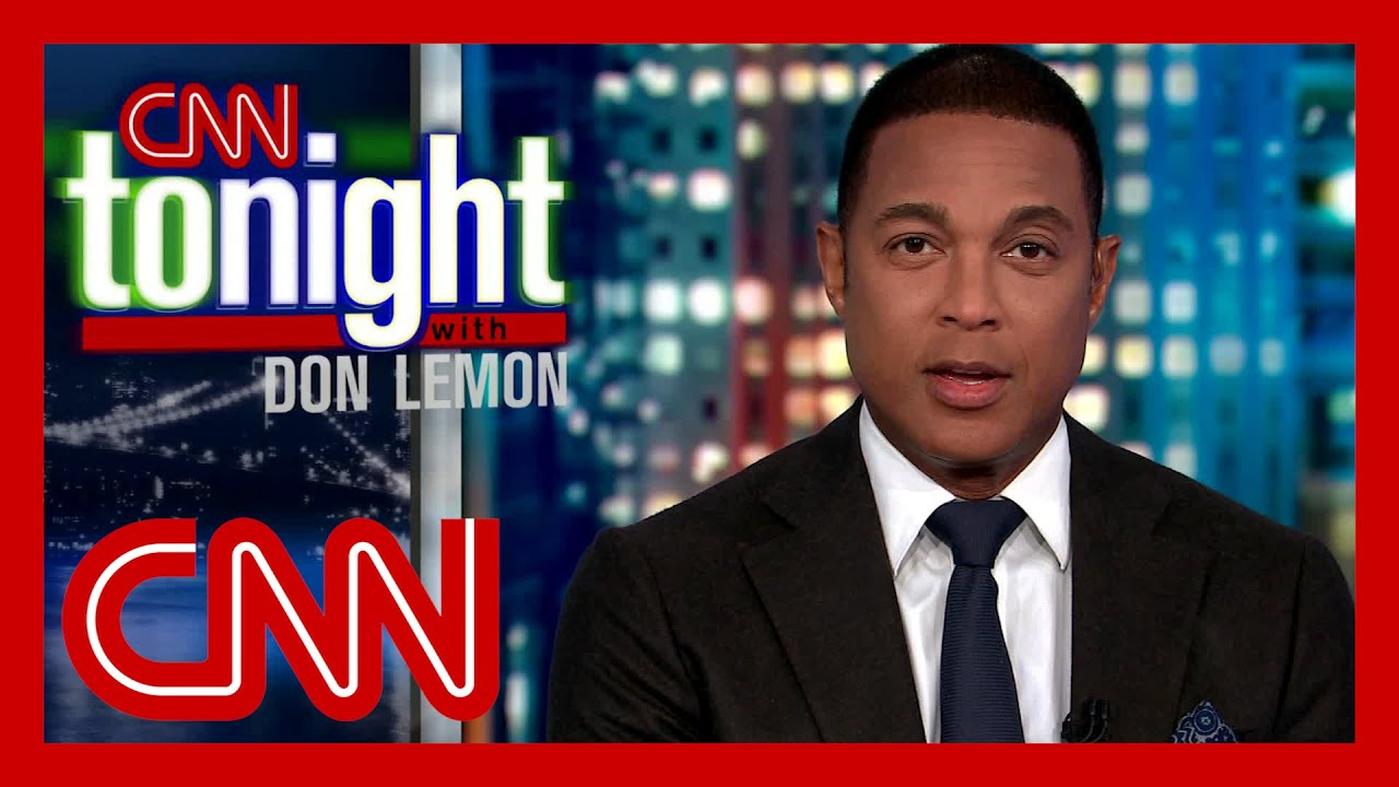 Don-Lemon-says-Trump-is-gaslighting-you-and-rolls-the-tape