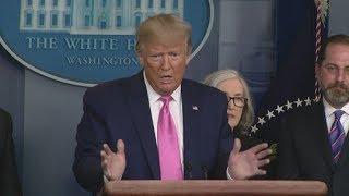 President-Trump-hosts-White-House-Coronavirus-Task-Force