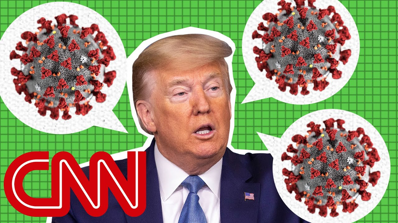 President-Trumps-10-most-outrageous-lines-on-coronavirus