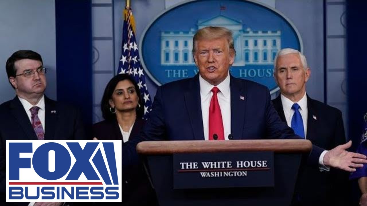 Trump-joins-Coronavirus-Task-Force-in-press-briefing