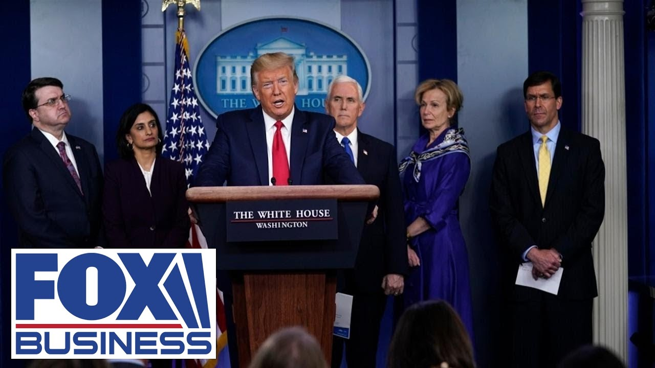 Trump-Coronavirus-Task-Force-holds-press-briefing