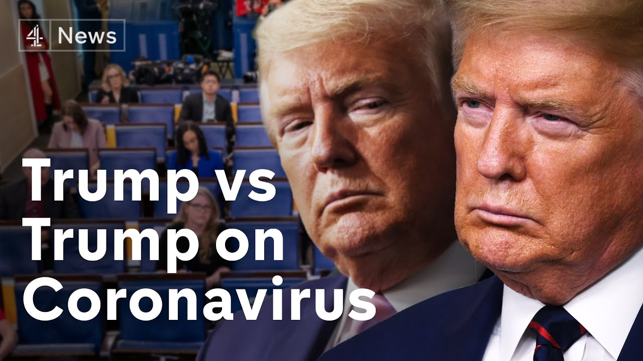 Trump-vs-Trump-on-Coronavirus-the-US-Presidents-changing-tone-in-just-a-few-weeks