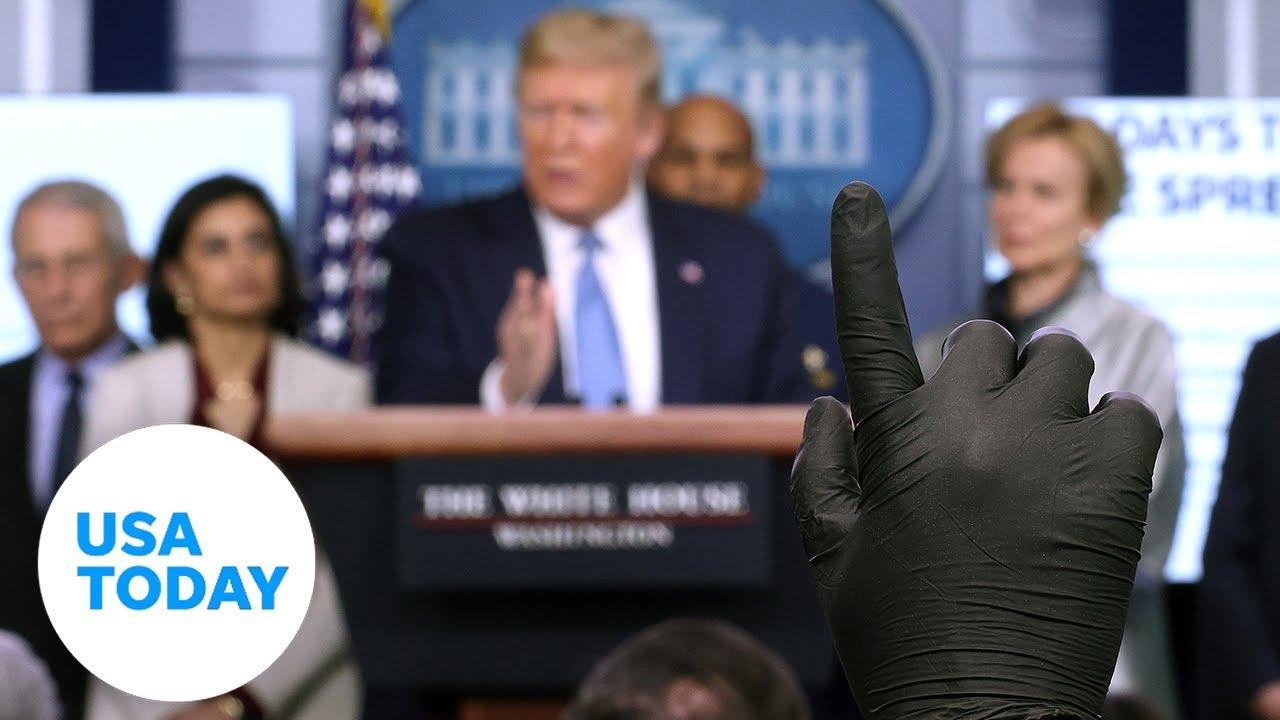 President-Trump-and-Coronavirus-Task-Force-Update-on-Pandemic