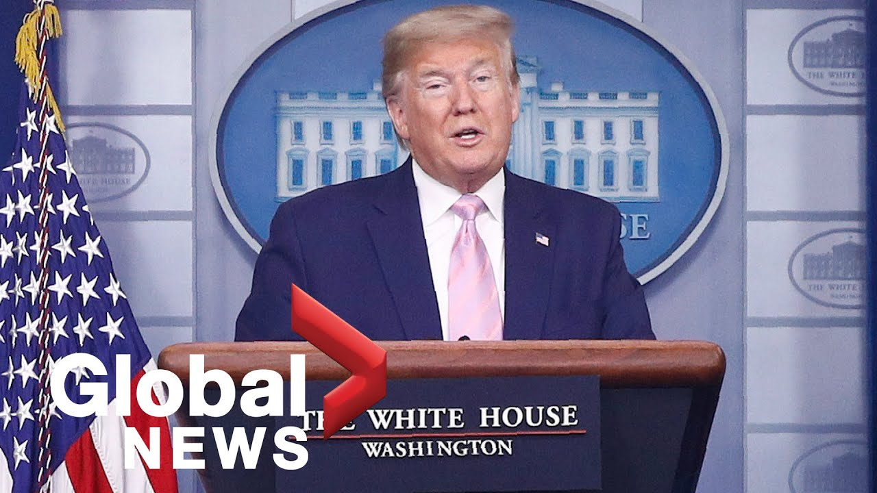 Coronavirus-outbreak-Donald-Trump-says-U.S.-deploying-over-3000-military-to-New-York