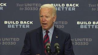 Joe-Biden-addresses-reports-President-Donald-Trump-calling-dead-U.S.-troops-suckers-and-losers
