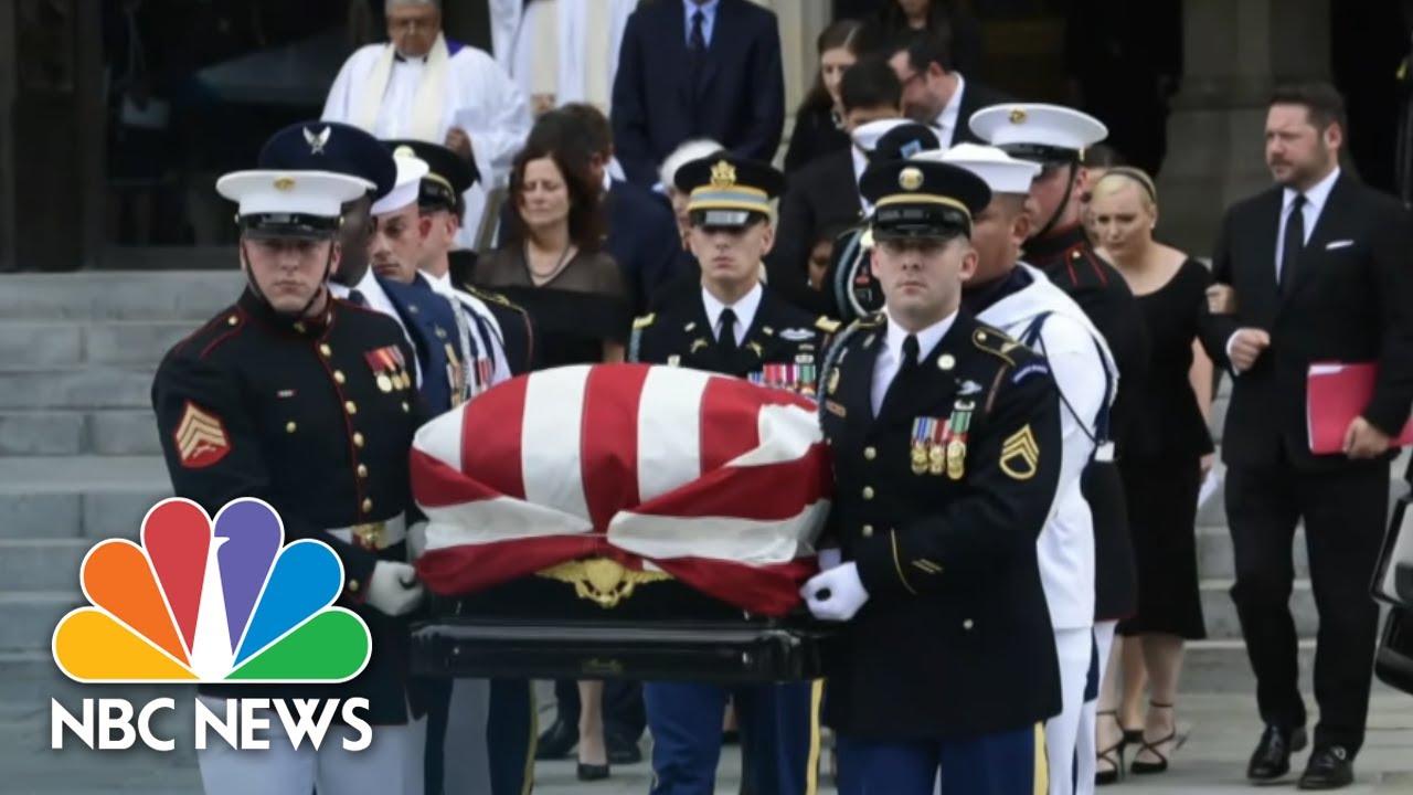 Trump-Denies-Report-He-Called-Fallen-U.S.-Troops-Losers-And-Suckers