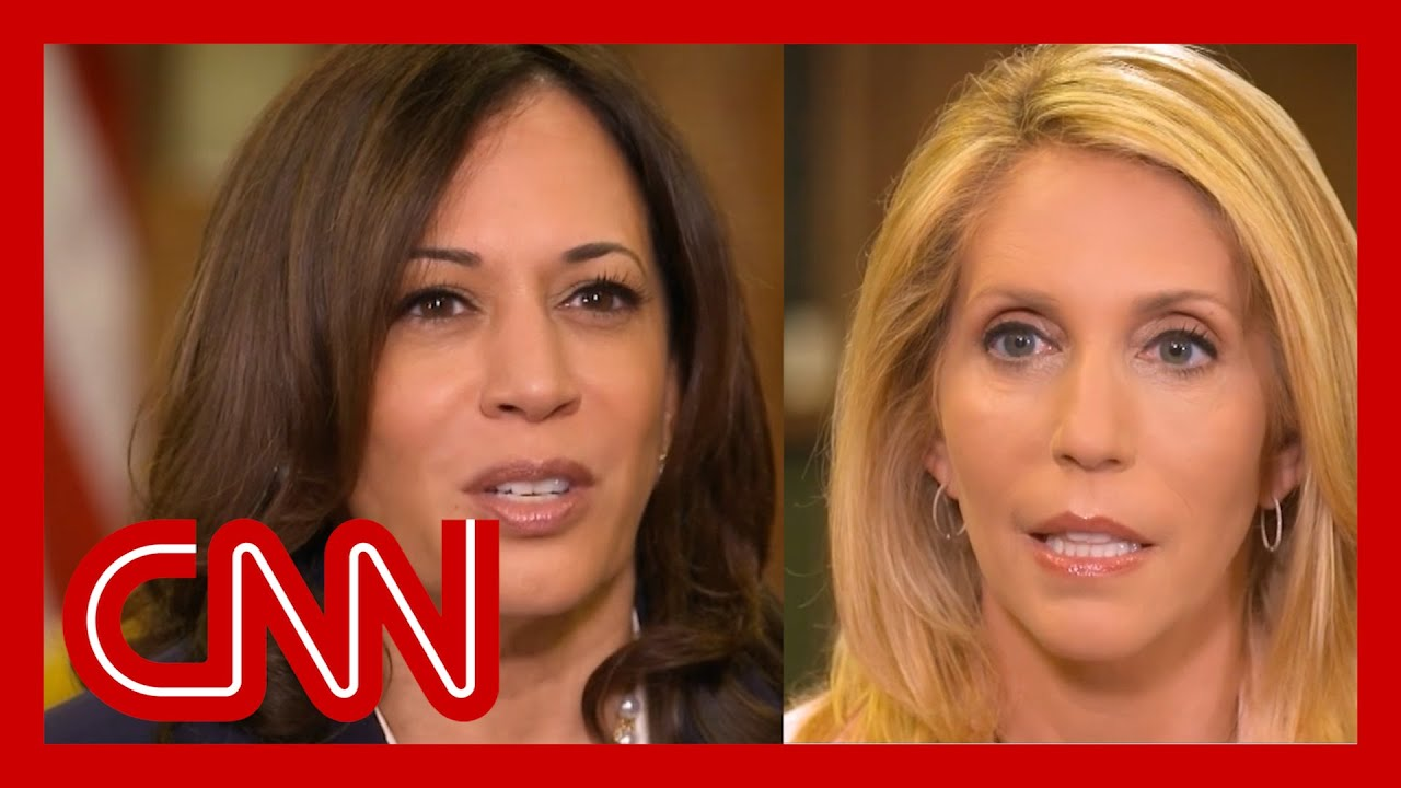 Kamala-Harris-exclusive-interview-with-CNN-part-2