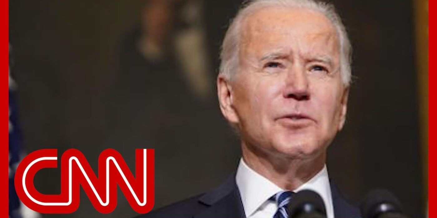 Biden-unveils-climate-change-plan-halts-new-oil-and-gas-leases-on-federal-land