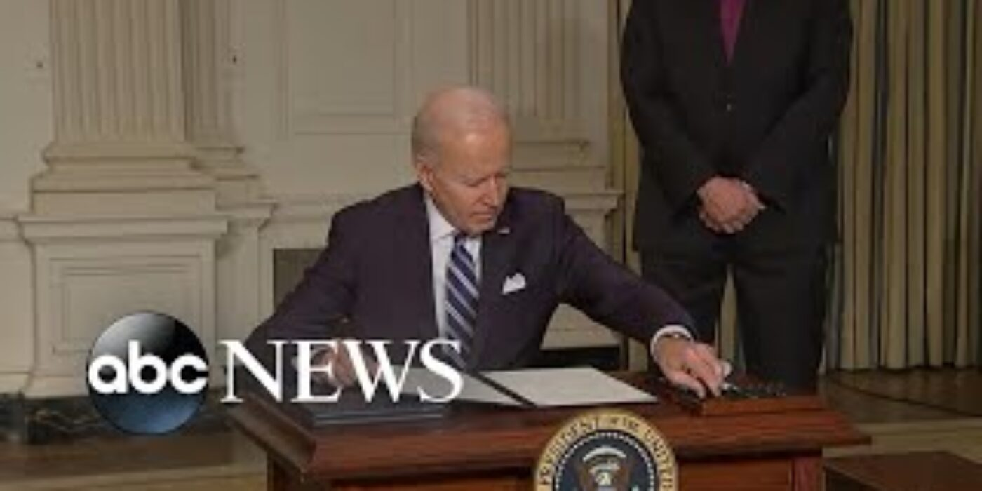 Biden-signs-executive-order-on-climate-change