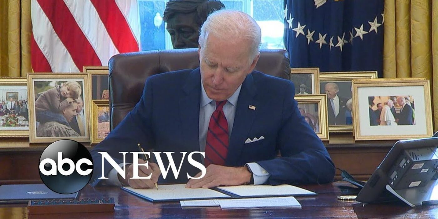 Biden-to-extend-Affordable-Care-Act-enrollment