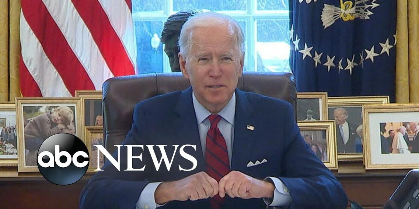 President-Biden-signs-health-care-orders