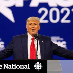 Trump-hints-at-2024-bid-in-1st-post-presidency-appearance