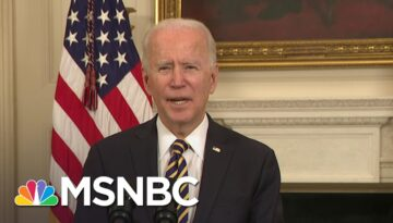 Biden-Signs-Executive-Order-To-Strengthen-Americas-Supply-Chains