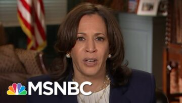 Rev.-Sharpton-Previews-Discussion-With-VP-Kamala-Harris-On-Covid-19-Fight