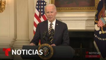 EN-VIVO-Biden-firma-una-orden-ejecutiva-para-revisar-la-distribucion-de-productos-claves-en-EE.UU_.