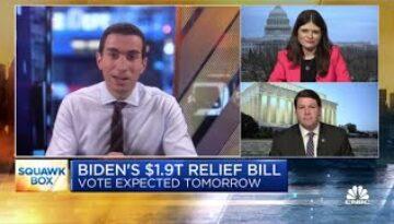Democratic-and-Republican-representatives-debate-Bidens-stimulus-bill
