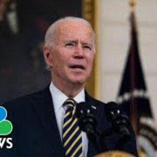 Biden-Participates-In-Event-Commemorating-50-Millionth-Covid-Vaccine