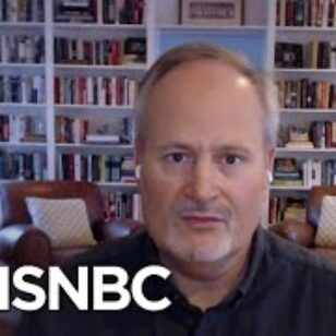 Tim-OBrien-Cy-Vance-Has-Much-More-Than-Trumps-Tax-Returns-Deadli