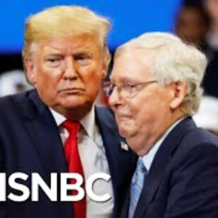 McConnell-Would-Back-Trump-In-2024-After-Blaming-Him-For-Riot