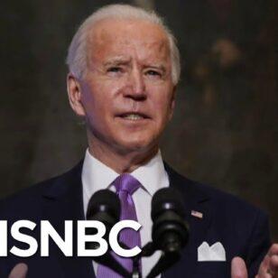Biden-Orders-Retaliatory-Strikes-On-Iran-Backed-Syrian-Sites