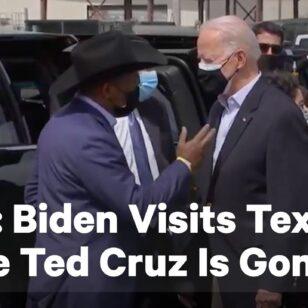 Joe-Biden-Visits-Texas-After-Severe-Winter-Storms