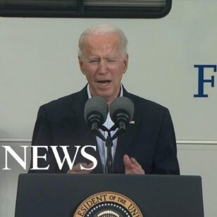 Biden-visits-Texas-following-cold-weather-disaster