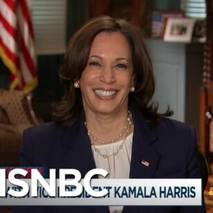 Rev.-Al-Sharptons-Exclusive-Interview-with-Vice-President-Kamala-Harris