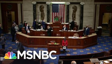 House-Passes-Bidens-1.9-Trillion-Relief-Package