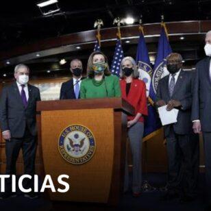La-Camara-de-Representantes-aprueba-el-paquete-de-estimulo-de-Joe-Biden-