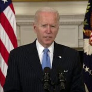 Biden-says-vaccine-will-be-available-to-everyone-by-end-of-May