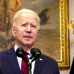 Bidens-2-Trillion-COVID-19-Relief-Package-Nears-Senate-Vote-