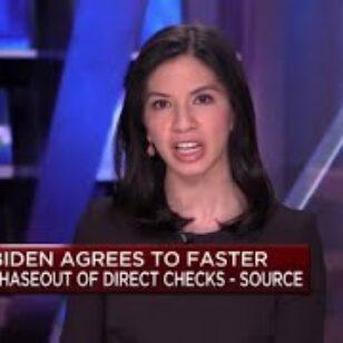 President-Joe-Biden-agrees-to-faster-phaseout-of-direct-stimulus-checks