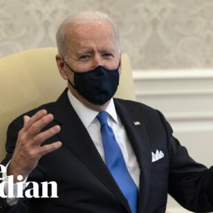 Joe-Biden-accuses-Republican-governors-of-neanderthal-thinking-for-lifting-mask-mandates
