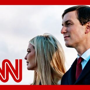 Kushner-disappears-from-Trumps-inner-circle