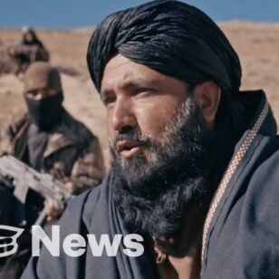 The-Talibans-Message-to-President-Biden-