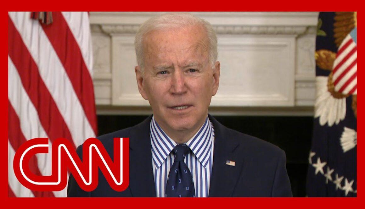 Help-is-on-the-way-Biden-speaks-after-Senate-passes-relief-plan