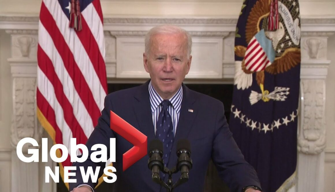 Biden-says-1400-payments-to-most-Americans-can-start-to-go-out-this-month-as-Senate-passes-bill