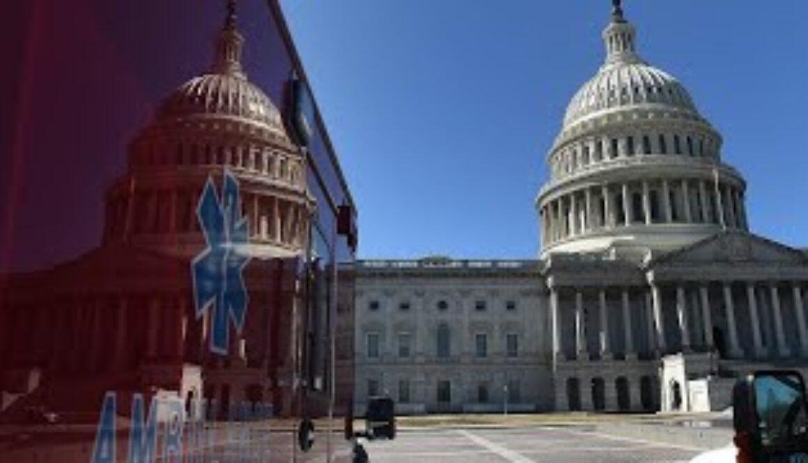 Primera-victoria-de-Biden-el-Senado-aprueba-el-plan-de-rescate