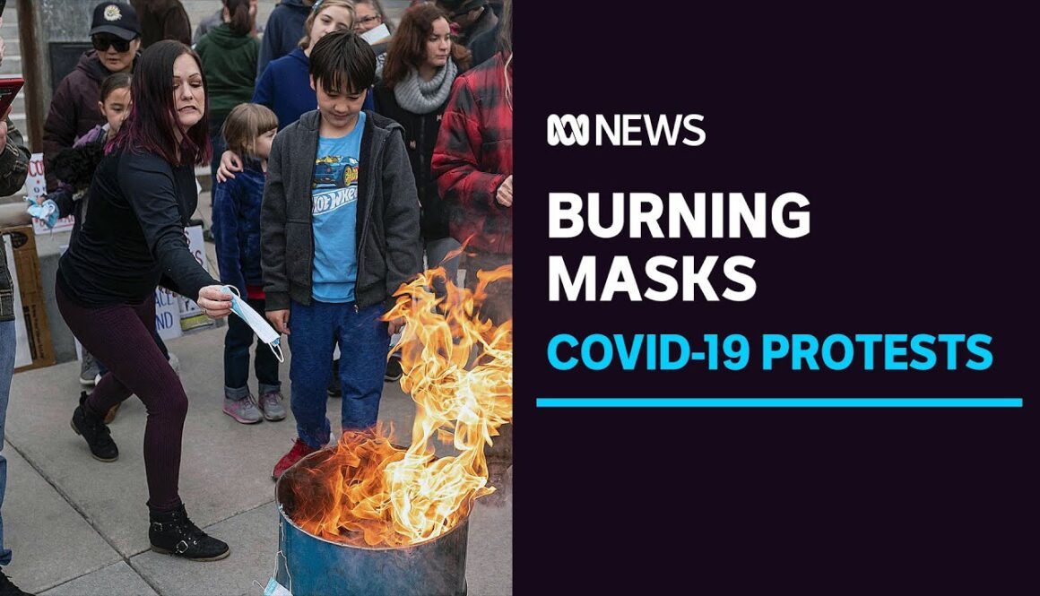 Biden-gets-relief-package-passed-US-protesters-burn-masks-and-world-leaders-get-vaccine