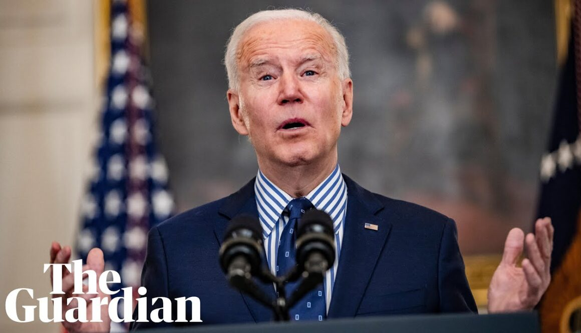 Biden-hails-Senate-passage-of-desperately-needed-1.9tn-coronavirus-relief-bill