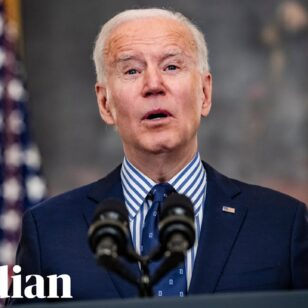 Biden-hails-Senate-passage-of-desperately-needed-1.9tn-coronavirus-relief-bill