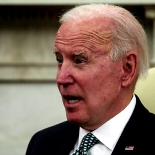 Biden-vows-Russias-Putin-will-pay-a-price-for-election-meddling