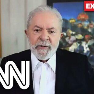 Lula-sugere-a-Biden-que-reuna-G20-por-vacinas-e-cogite-doacao-ao-Brasil-E