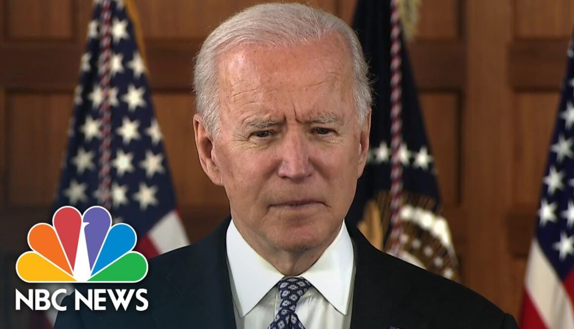 Biden-Hate-Can-Have-No-Safe-Harbor-In-America