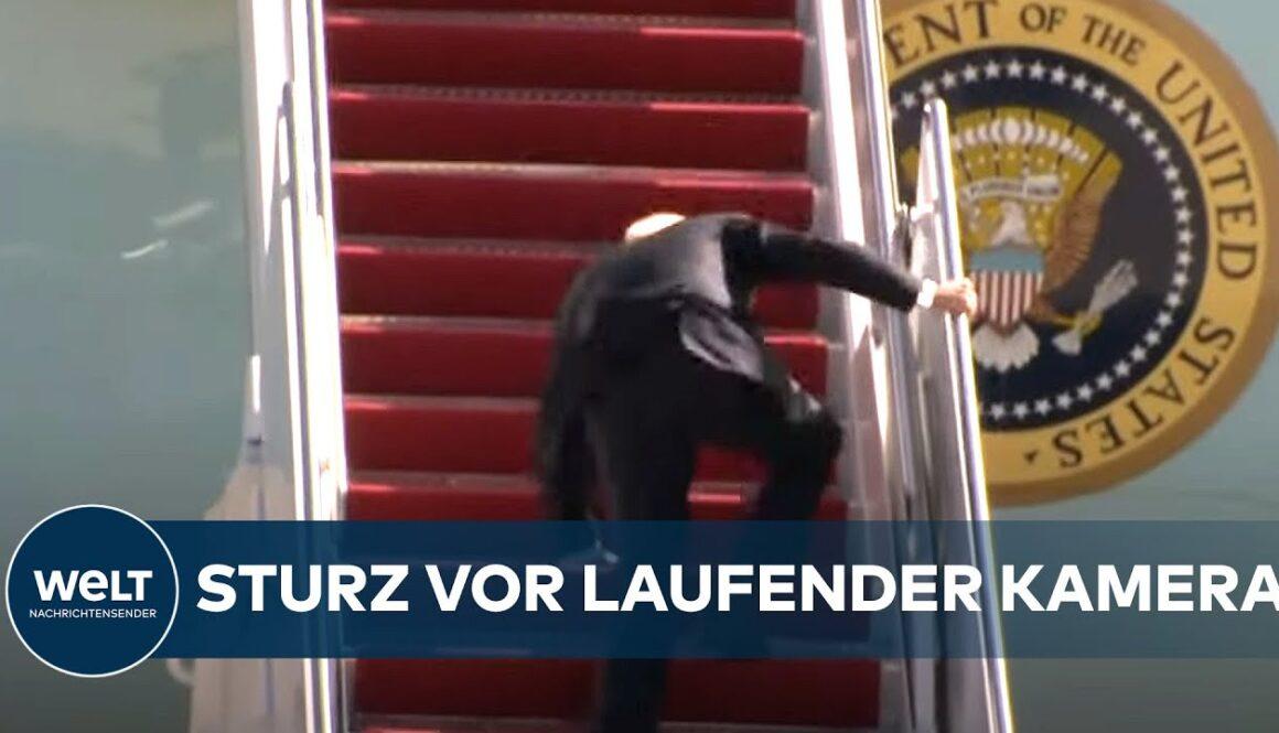 STURZ-VOR-LAUFENDER-KAMERA-Wie-fit-ist-US-Prasident-Joe-Biden