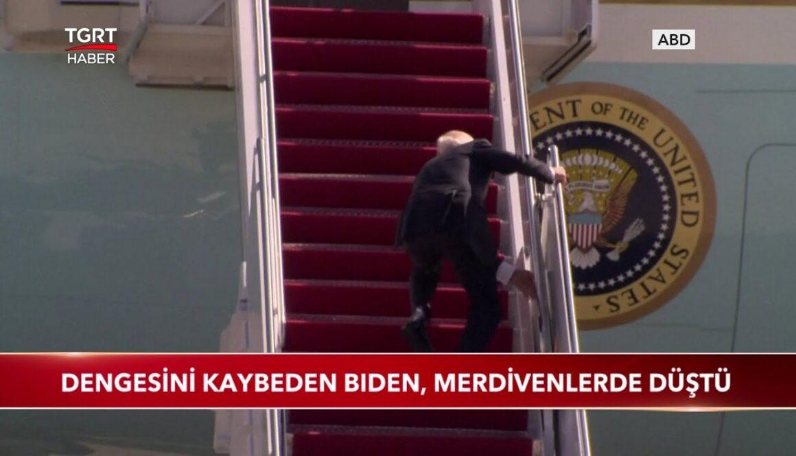 ABD-Baskani-Biden-Merdivenlerden-Dustu